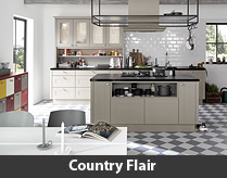 k chensonderverkauf exklusiv und super g nstig die neue k che kaufen g nstig k chen kaufen. Black Bedroom Furniture Sets. Home Design Ideas