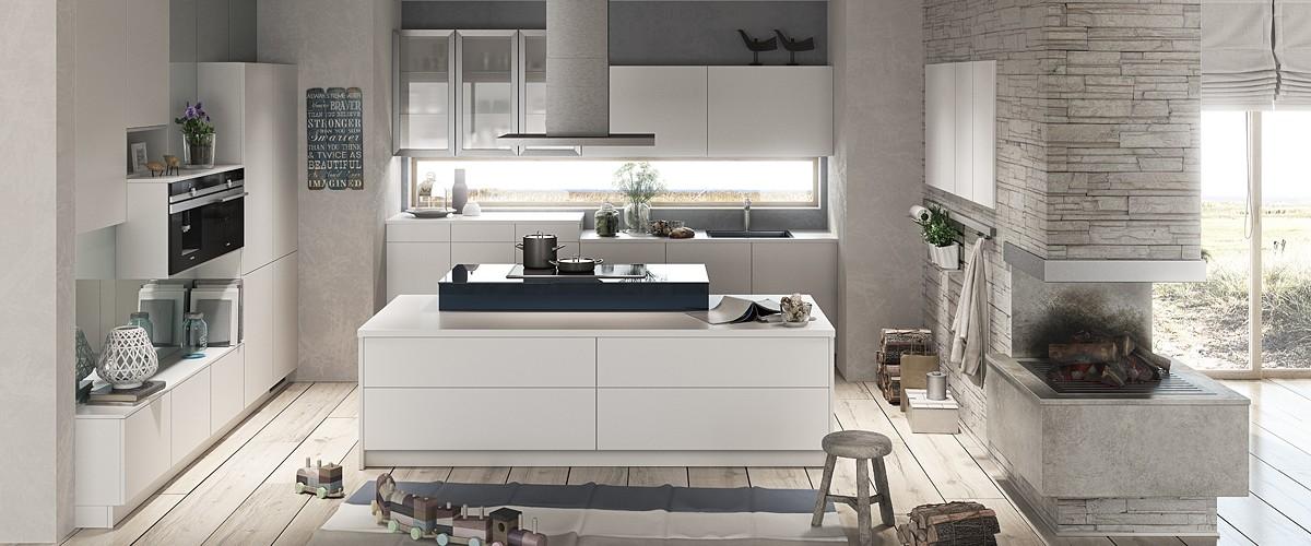 kueche mit guenstig best gnstig oder teuer worin liegen eigentlich die grten zwischen der. Black Bedroom Furniture Sets. Home Design Ideas