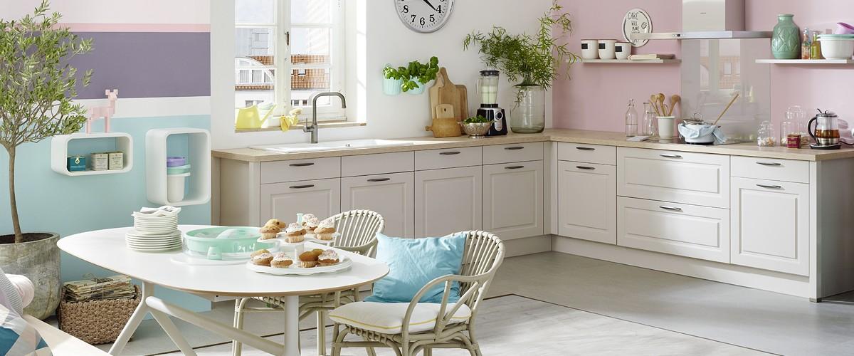 Landhauskuchen kaufen for Landhausküche kaufen