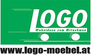 Kuchen Sonderverkauf Logo Wohnideen A 8230 Hartberg Osterreich